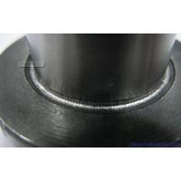 佛山激光焊接机 佛山不锈钢激光焊接机 佛山激光焊接机多少钱一台
