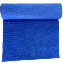 涤纶无纺织造 条纹展览地毯