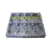 黑龙江厚板吸塑、无锡普金斯塑胶(图)、厚板吸塑价格