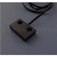 动感单车磁感应开关进口干簧管磁控开关门磁感应开关 RX-PS-27