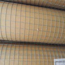 镀锌电焊网 重型电焊网 焊接网片厂家