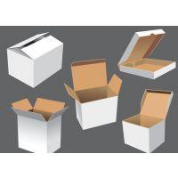 惠州重型蜂窝纸箱定制440G进口美牛东莞创捷通重型包装纸箱