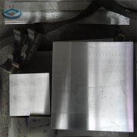深圳供应nak80高镜面预硬模具钢 可热处理 现货批发