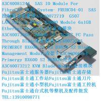 Fujitsu A3C40073243 BX600 BX620 Management Module