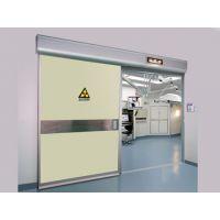 西安防辐射医用门厂家直接供应