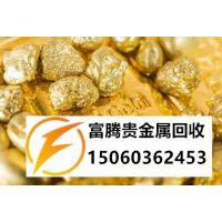 http://himg.china.cn/1/4_160_236026_451_300.jpg