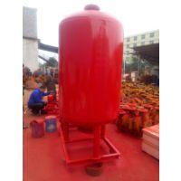 厂家直销消防泵XBD20-70-HY恒压切线泵XBD7.3/20-FLG