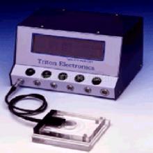 CST毛细吸水时间测试仪 型号:Triton-319 英国Triton生产
