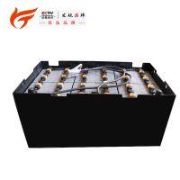 叉车蓄电池 铅酸蓄电池 牵引用蓄电池 10VBS550-48V厂家直销