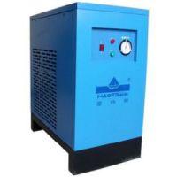 上海豪特尔高温HTR-50A冷干机价格