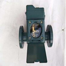 变压器瓦斯气体继电器 变压器配件气体继电器电力变压器气体继电器