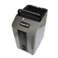 GE Druck LIQUIDTC165多功能温度校验仪
