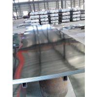 东莞供应DC51D+AZ宝钢耐腐蚀镀铝锌板