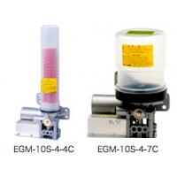 日本lube定量泵EGM-10S-4-2C厂家直发