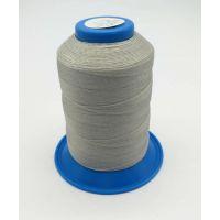 康发耐高温导电线 服装辅料线工艺生产线 20#导电线批发质量可靠
