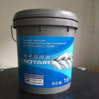 【供应】博莱特转子润滑油18L_博莱特润滑油原厂配件_正品销售电话4006320698