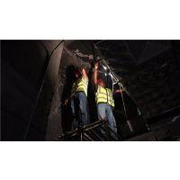 隧道渗漏水以及翻浆冒泥施工组织方案