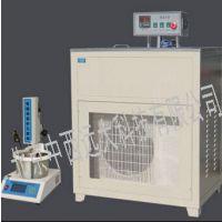 中西dyp 高低温自动沥青针入度仪(中西器材) 型号:M408062库号:M408062