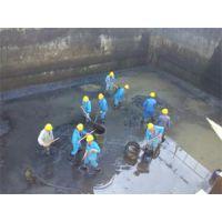 仙桃市政管道清淤/箱涵淤泥清理=污水处理厂清淤公司,方案