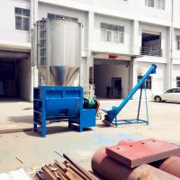 立式不锈钢搅拌机 物料混合机 多功能搅拌机 厂家直销 质量保证