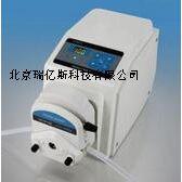 厂家直销基本型蠕动泵RT300J-1A型购买使用