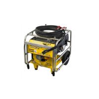 节省人力物力/阿特拉斯-科普柯LP13-30P汽油液压动力站