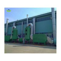 ZR-HXT型活性炭吸附装置13925515685