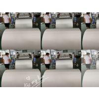 河南高强度经纬线纸、特种牛皮纸、带线纸---国家发明专利产品