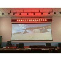 买爱普生工程机【CB-Z11000NL】就找广州勤胜视信息科技有限公司