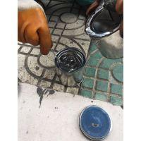 PTFE粘接用高温胶水 有机硅压敏胶 高温胶带粘接剂