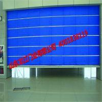 无机布防火卷帘门厂家|山东防火电机控制箱|龙江门业400-1838119