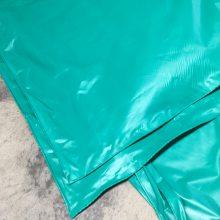 篷布厂的防水帆布多少钱一米