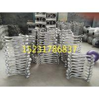 承接cmc翻砂铸铝件来图来样定制zl101