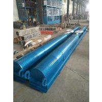天津东坡泵业高扬程井用潜水泵 产品特点 选型报价