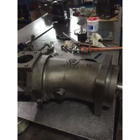上海专业维修华德A7V160液压泵 维修价格