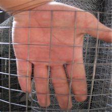 电焊网检验标准 沈阳电焊网 铁丝网墙