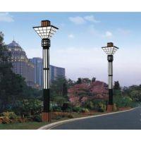河南LED路灯,景观灯,生产厂家,晨华照明