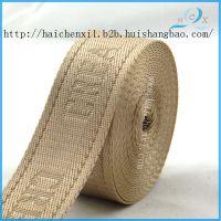 晋城尼龙带|织带销售|品种多样