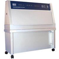 QUV 紫外老化灯管-紫外线老化箱灯管