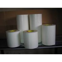 供应3m强力双面胶 无纺布双面胶(9448)
