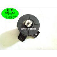 供应12361-74241 SXV10 SXV20 发动机脚胶 厂家直销