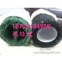 http://himg.china.cn/1/4_161_234912_293_220.jpg