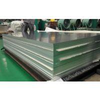 5005铝板力学性能
