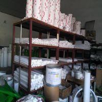 厂商直销优质四氟法兰垫片聚四氟乙烯垫片四氟垫圈
