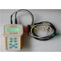 金洋万达/WD75-J01A型手持测试仪