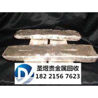 http://himg.china.cn/1/4_161_235534_400_300.jpg