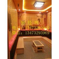 http://himg.china.cn/1/4_161_235548_525_700.jpg