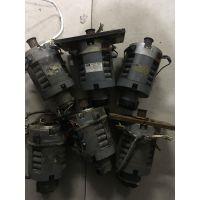 现货AB伺服电机 MPL-B330P-SJ22AA