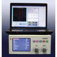 中西供示波极谱仪(带电脑) 型号:41M/JP-2D库号:M84505