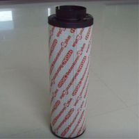 厂家生产贺德克 液压滤芯 油滤芯0060d005bn4hc 质量保证